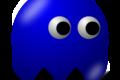 Los orìgenes del Pacman