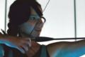Los juegos de arco y flechas